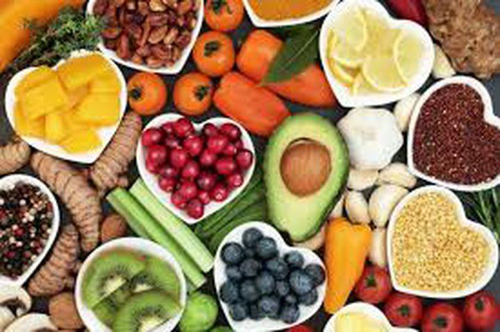 """اكتشاف""""حمية غذائية"""" تنقذ الملايين من الموت سنويا"""