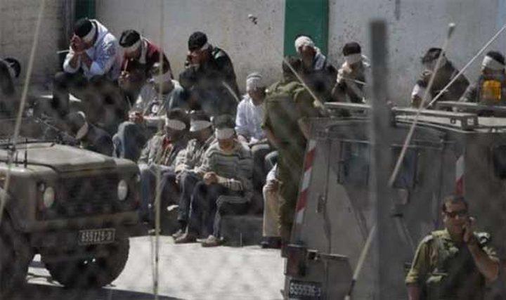 الاحتلال يحول أسير من قباطية إلى الاعتقال الإداري