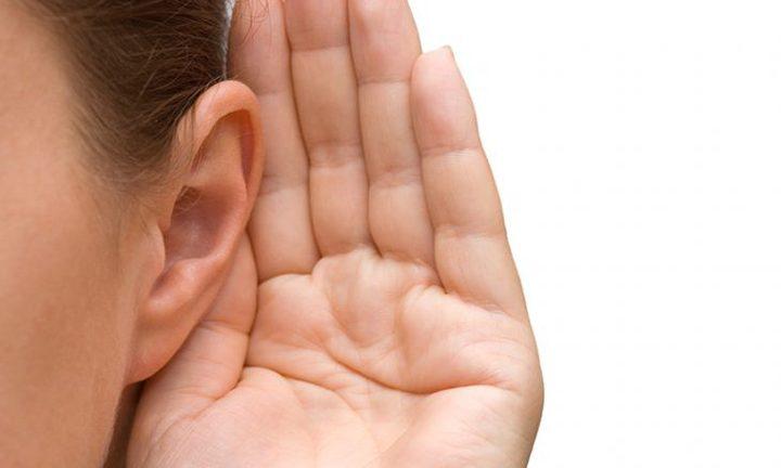 امرأة صينية لا تسمع أصوات الرجال بسبب مرض نادر