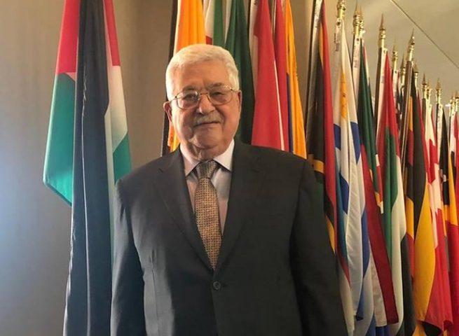 الزعارير: ترؤس فلسطين لـ77 والصين إسناد دولي لحقوقنا