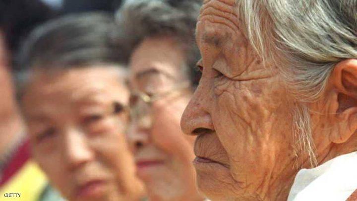 الطب يكشف طريقة حماية الذاكرة عند التقدم بالعمر