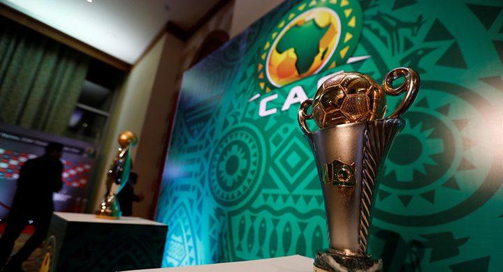 شغب الجماهير يلغي مباراة الإسماعيلي المصري والأفريقي التونسي