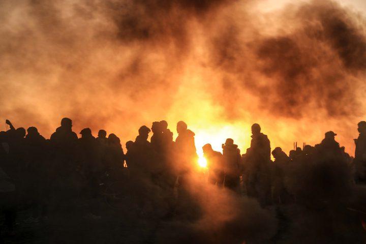 مسؤول إسرائيلي: تمرير الأموال القطرية لغزة لا يفيد نتنياهو