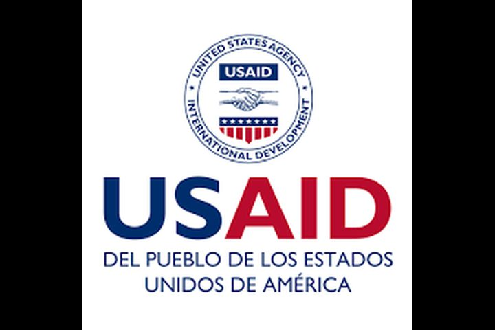 القوى تدعو للاعتصام أمام مقر الـUSAID والجمعة يوما للتصعيد