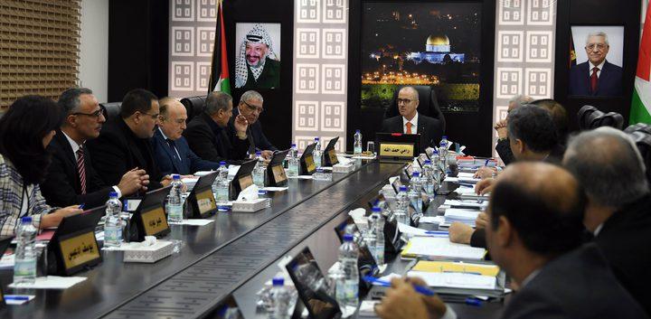 تشكيل لجنة تحقيق للوقوف على حيثيات تصريحات الأعرج