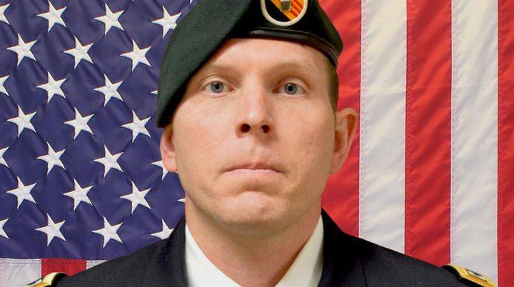 البنتاغون يكشف هوية 3 من أصل 4 أميركيين قتلوا بهجوم منبج