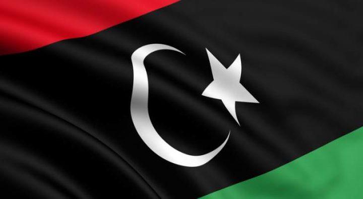 ارتفاع عدد ضحايا الاشتباكات في ليبيا إلى 13 قتيل و52 جريحا