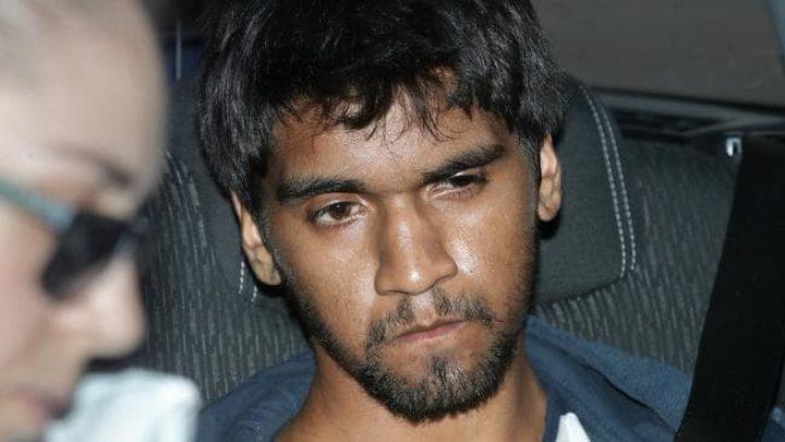 الشرطة الأسترالية تعتقل مشتبها به في جريمة قتل فلسطنيية