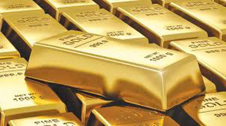 روسيا تُعد خامس أكبر حائز للذهب بالعالم