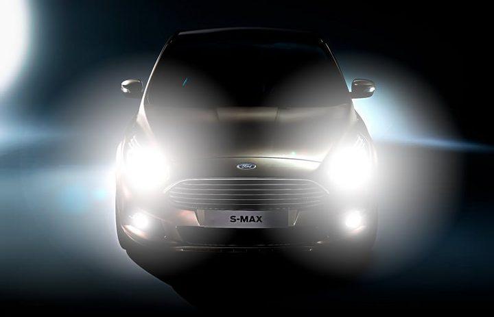 العقاب الصيني لمن يستخدم الضوء العالي لمصابيح السيارات