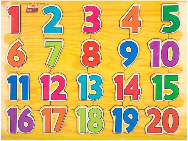 أرقام معينة تتشاءم منها الشعوب! حقيقة أم أسطورة؟