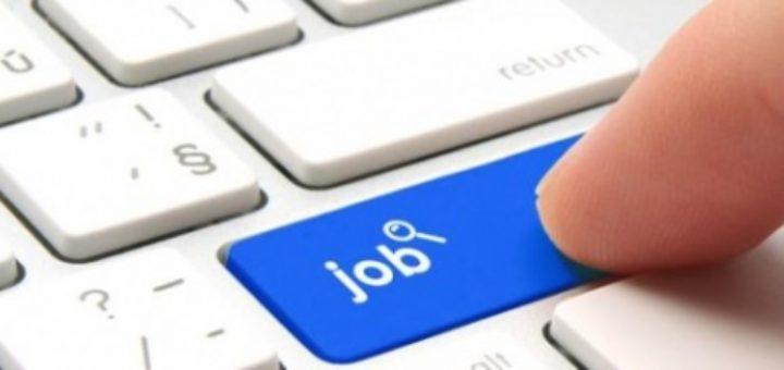 5 تطبيقات تسهل من بحثك عن الوظائف في 2019