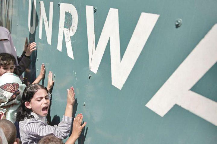 مشعشع: (6) مدارس مهددة بالإغلاق في القدس ضمن محيطها المباشر