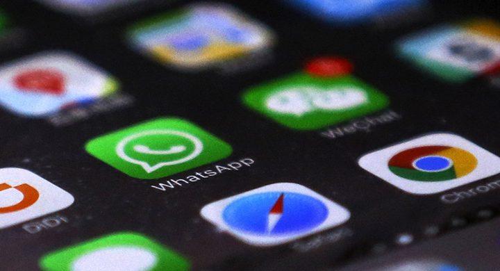 اعتزالك مواقع التواصل الاجتماعي لا يحمي خصوصيتك