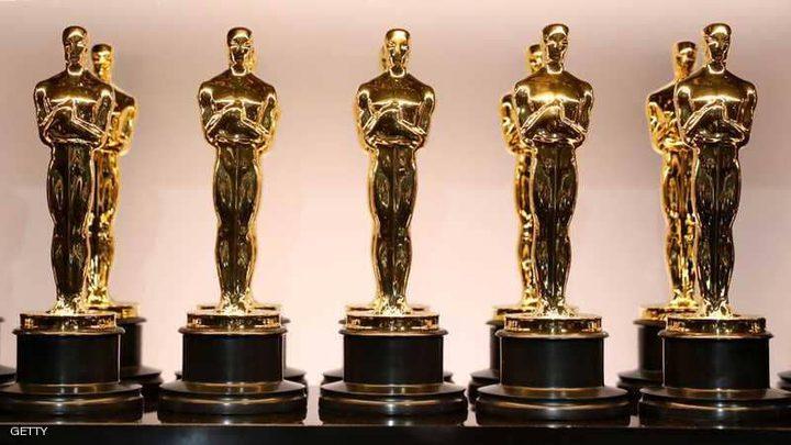 قائمة المرشحين لجوائز الأوسكار.. تخرج إلى النور
