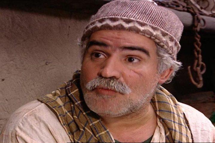 """هكذا ستكون عودة """"أبو غالب"""" لمسلسل """"باب الحارة"""""""