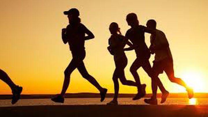 هرمون ينتجه الجسم خلال ممارسة الرياضة يعالج هذه الأمراض