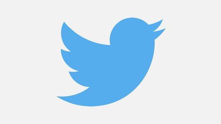 """""""تويتر"""" يعترف بسر خطير يؤذي أجهزة """"أندرويد"""""""