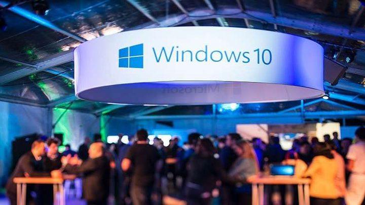 """مايكروسوفت"" تعلن موعد ""قتل"" ويندوز 10"