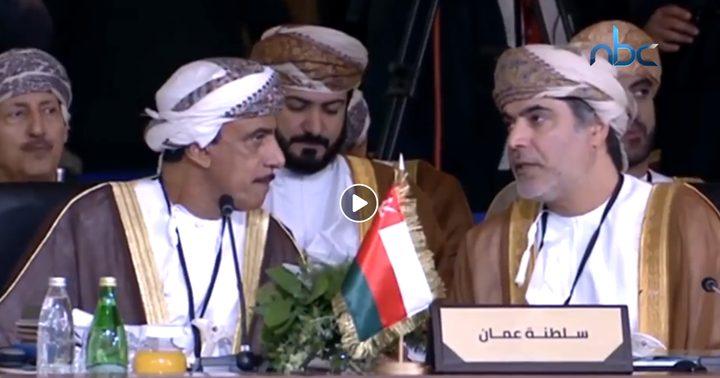 انطلاق أعمال القمة العربية التنموية الاقتصادية وسط غياب عربي