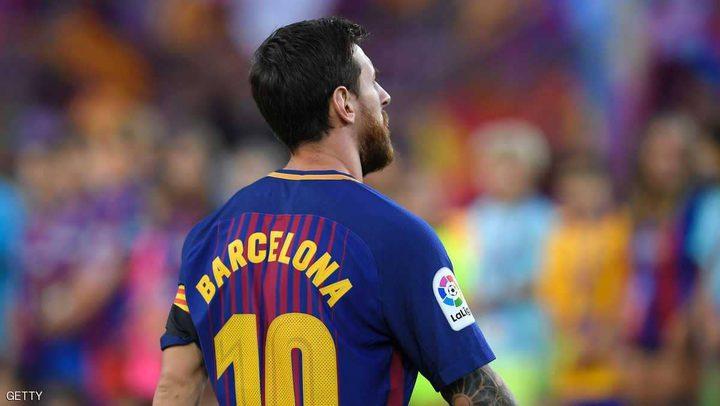 بدون ميسي.. برشلونة يواجه إشبيلية في الكأس