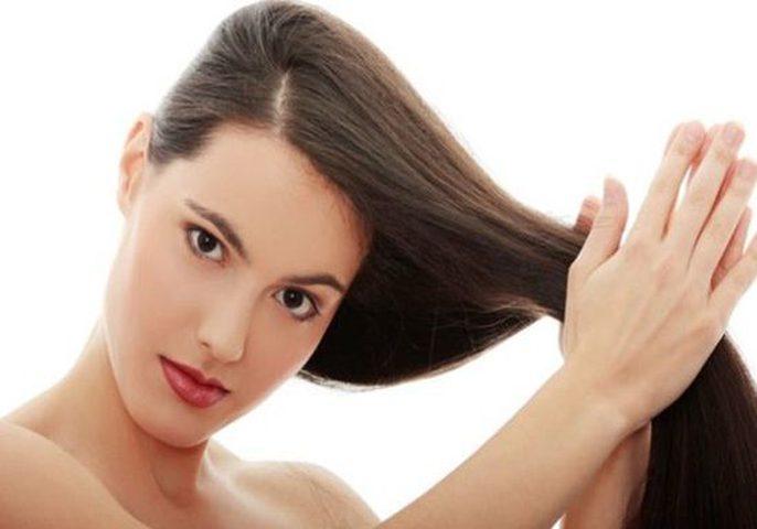ضعي الأسبرين والشاي الأخضر على شعرك واكتشفي ماذا سيحدث