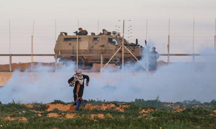 """الغارديان عن اسرائيل: """"تقتل مع حصانة.. وكذب دون تحمل تبعيات"""""""