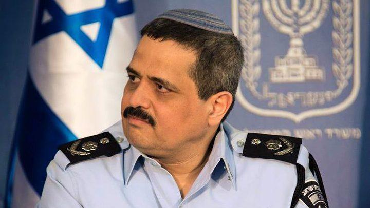 """الليكود يهاجم الشيخ.. ويتهمه بـ""""تلويث""""التحقيقات مع نتنياهو"""