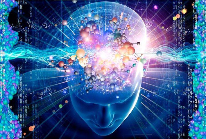 عادات مدمرة للدماغ يجب التوقف عنها