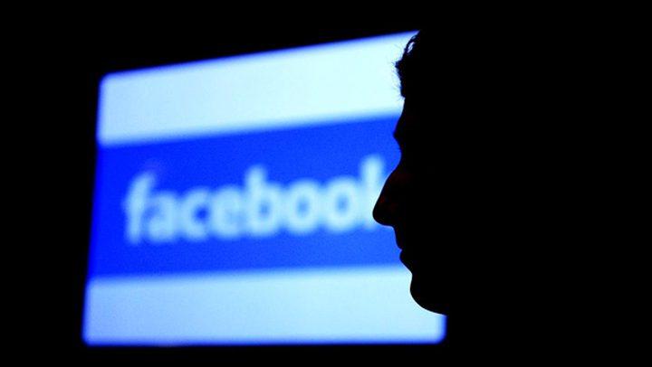 الفيسبوك يحذف حوالي المليون حساب يوميا