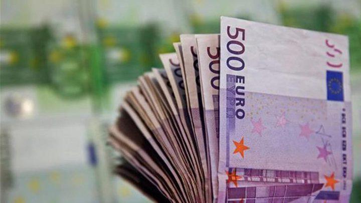 ألمانيا تودّع ورقة الـ500 يورو