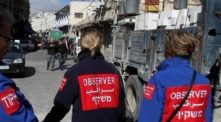 أبو ردينة:اسرائيل تتجاهل كل الاتفاقات في تصعيد واضح ضد شعبنا
