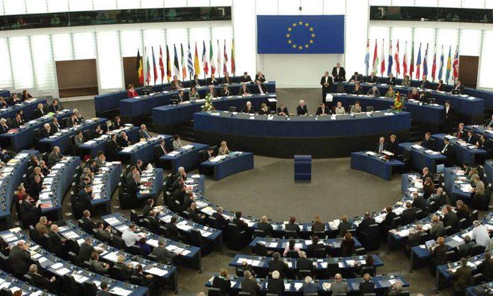 خلافات اوروبية تحول دون الإعلان عن آلية التجارة مع ايران