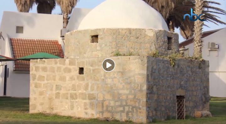مجزرة قرية الطنطورة من أبشع المجازر الصهيونية