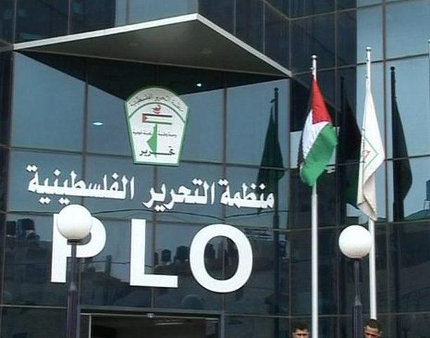 المنظمة بلبنان تثمن جهود لجنة الحوار اللبناني الفلسطيني
