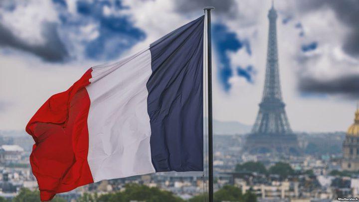 """باريس تنفي توجيهها طلبا لـ""""إسرائيل"""" بشأن ضرب لبنان"""