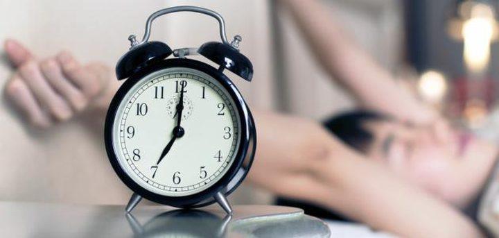 دراسة: الاستيقاظ المبكر يجلب السعادة ..ويبعد الاكتئاب