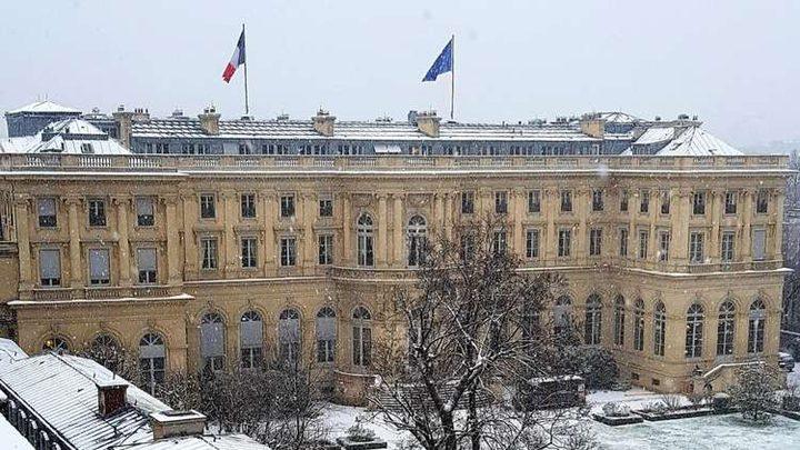فرنسا ستسمح للجهاديين الفرنسيين في سوريا بالعودة إلى بلدهم