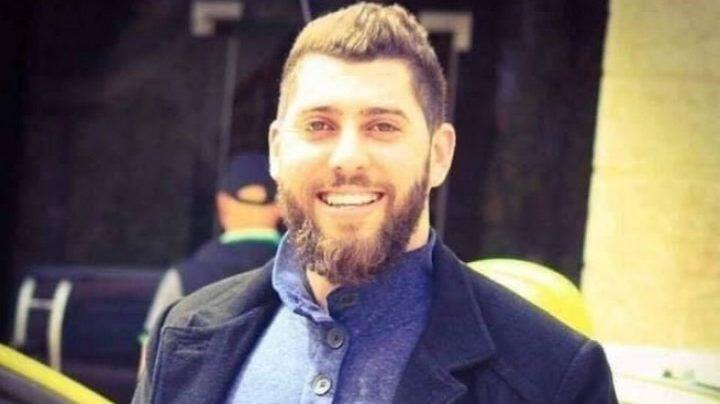 الاحتلال أعدم البرغوثي وأطلق النار عليه من مسافة الصفر
