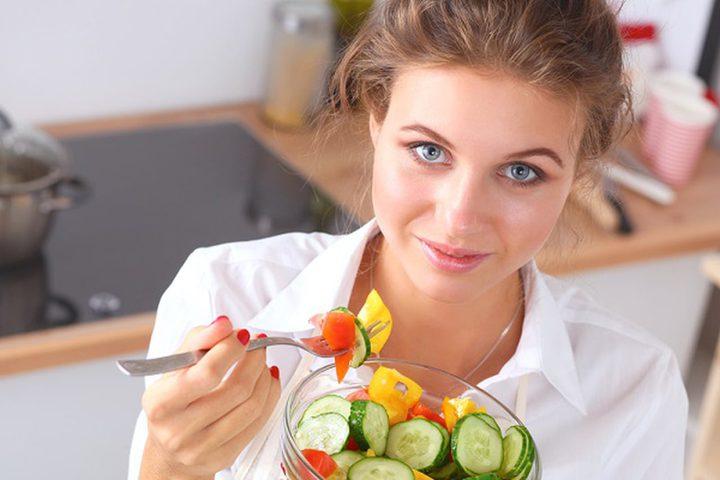 أهم 10 نصائح للمحافظة على صحة الجهاز الهضمي