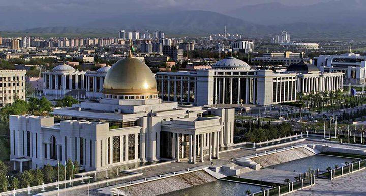 """تركمانستان تحظر """"المتعة"""" على طلاب جامعاتها!"""