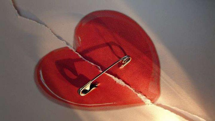 5 أعراض تشير إلى مشكلات في القلب