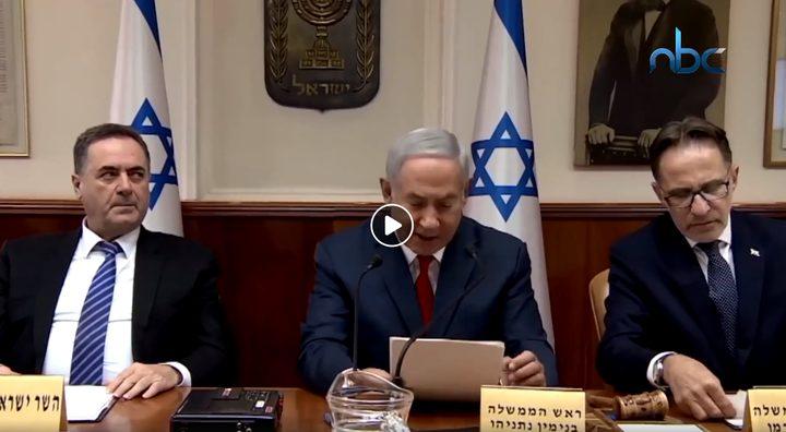 الاحتلال يسيطر على تكنولوجيا المعلومات والاتصالات الفلسطينية