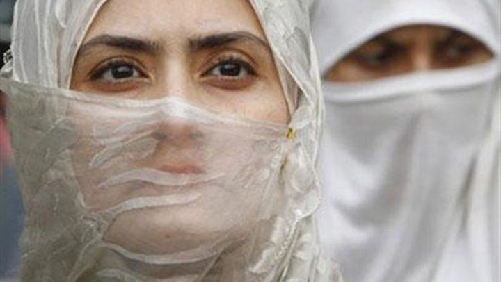 """ظهور مسلسل رعب """"الانتحار بالخمار"""" للفتيات في الجزائر !"""