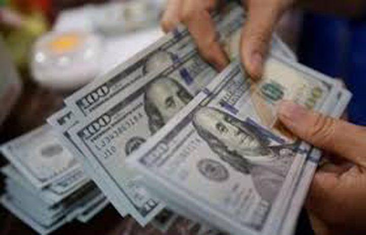 بعد أنباء اتفاق الحكومة...سندات لبنان الدولارية تقفز