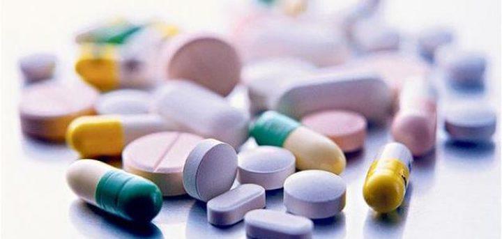 مضادات الاكتئاب تسبب نزيف الجهاز الهضمي