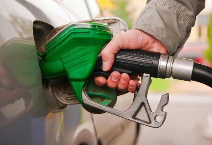 بهذا المبلغ ستملأ خزان وقودك وفق اسعار المحورقات الجديدة
