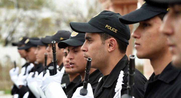 تونس تستدعي سفير الجزئر بعد مقتل ربان سفينتها