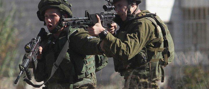 """مجزرة إسرائيلية.. فتى فلسطيني ذهب للتنزه فـ""""اصطاده"""" الجنود"""