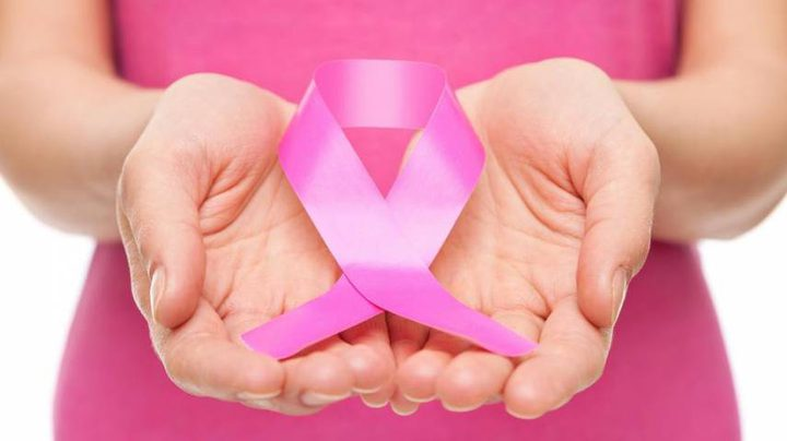 الكشف عن خلطة تعالج سرطان الثدي